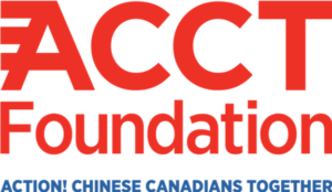 ACCT Foundation