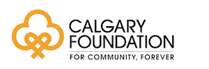 Calgary Foundation logo official small