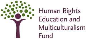 Human Right Eduction Multicultural Fund