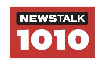 Newstalk-1010 Logo