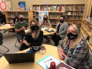Saskatoon teachers