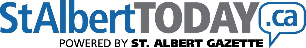 new_stalberttoday_logo-1