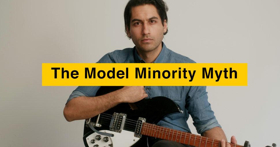 model-minority-myth